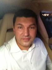 Alexander Vukas