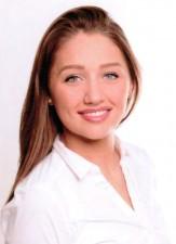 Kristina Iovov
