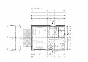 gr02_erdgeschoss.jpg