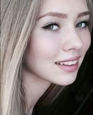 Lisa Florova