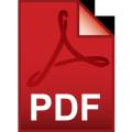 av_gr01_schlaatz_dachrohling.pdf